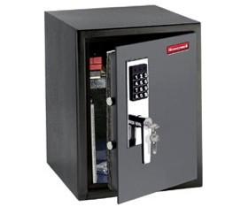 Accessoires cleferm laclerapide - Porte de coffre fort ...